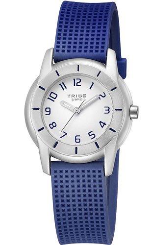 Orologio BREIL TRIBE BRIC Unisex Solo Tempo - ew0100