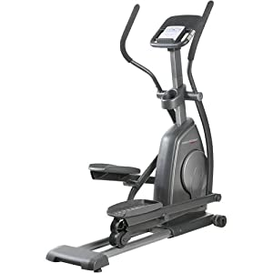 Proform 500 F Elliptical Trainer
