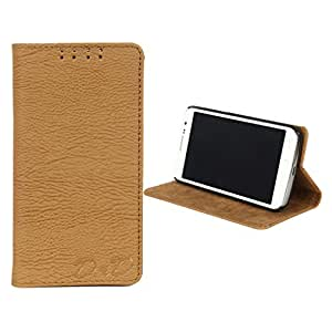 D.rD Flip Cover designed for GIONEE ELIFE E7