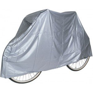 guilty-gadgets-r-universal-waterproof-cycle-bicycle-bike-cover-fully-snow-rain-resistant-water-proof