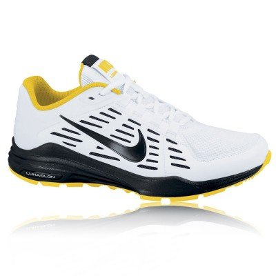 Nike Lunar Edge 13 Cross Training Shoes