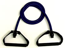 Resistance Body Cord for Brenda Drygraf Air Climber