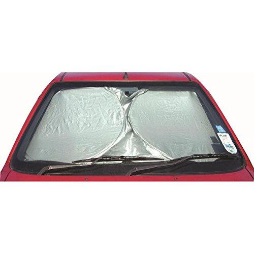 autocare-redline-frost-sun-protector
