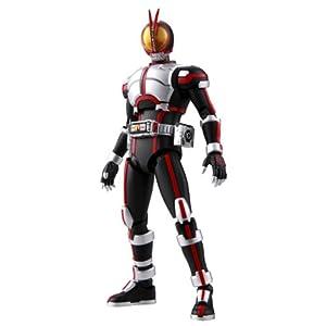 Figure-rise 6 仮面ライダー ファイズ