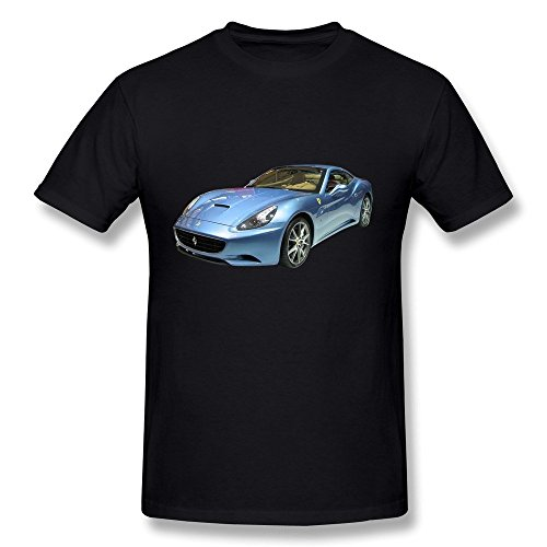 hipi-gox-van-mens-super-sports-luxury-goods-car-maserati-granturismo-t-shirts-black