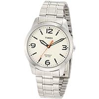 Timex T2N635 Weekender Mens Watch