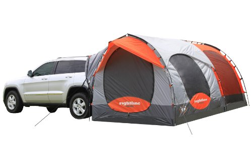 Rightline Gear 110915 SUV Tent  Screen Room