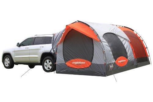 Rightline Gear 110915 SUV Tent  Screen Room