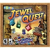 Jewel Quest 1 (PC)