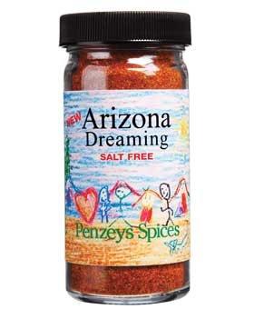 arizona-dreaming-seasoning-by-penzeys-spices-21-oz-1-2-cup-jar