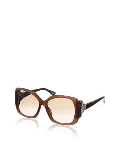 Lanvin Women's Sunglasses, Light Brown