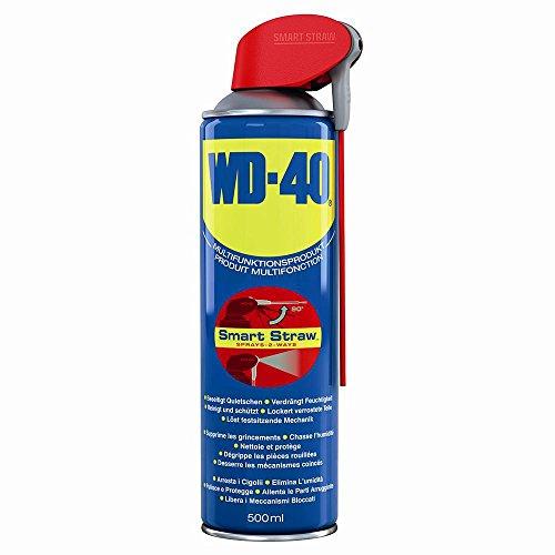 vielzweck-spray-500-ml-wd40-smart-straw-liefermenge-2