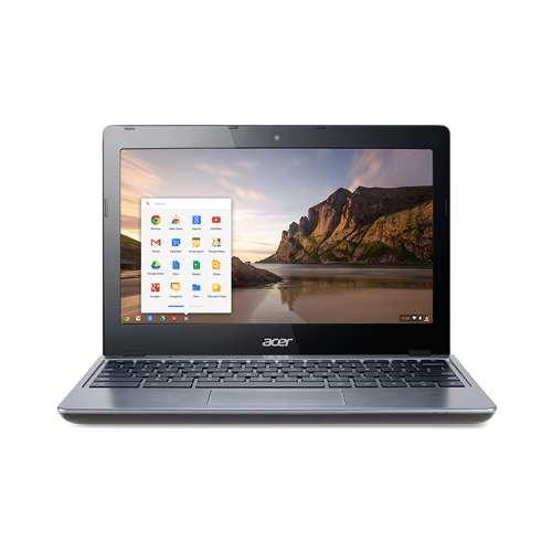 Acer-11-6-Chromebook-Laptop-2GB-16GB-C720-2802
