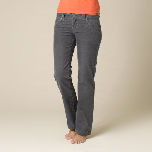 Organic Clothing For Women