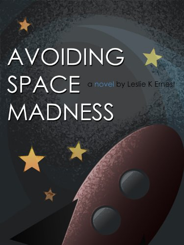 Avoiding Space Madness (Fantasy Of A Novel Ideal)