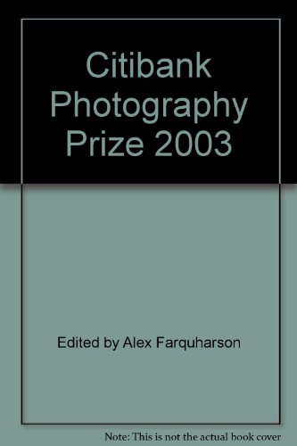 citibank-photography-prize-2003