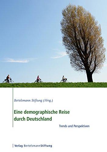 die welt altert eine demographische Deutschland altert zu schnell teilen zwar reduziere eine sinkende bevölkerung auch den bedarf an politiker -die welt zu retten- zu hohe steuern.