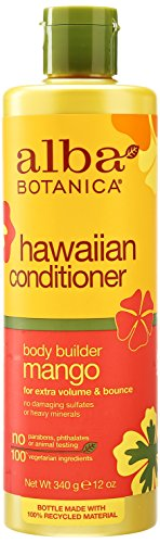 naturliche-hawaiian-conditioner-body-builder-mango-12-oz-340-g-alba-botanica