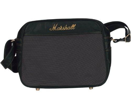 marshall-bluesbreaker-set-borsa-e-custodia