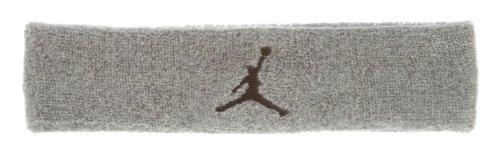 Nike Golf Men's Weld Heat Polo