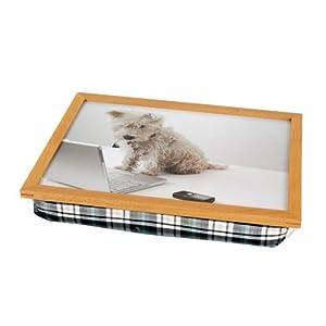 plateau coussin plateau coussin sur enperdresonlapin. Black Bedroom Furniture Sets. Home Design Ideas