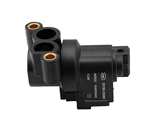 3515022600-new-idle-air-control-valve-iac-for-hyundai-accent-elantra-kia-spectra