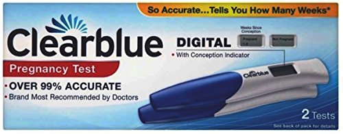 clearblue-digital-weeks-indicator-pregnancy-test-2-count