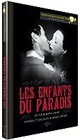 Les Enfants du Paradis [Édition Digibook Collector Blu-ray + Livret]