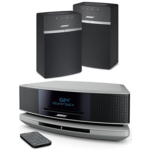 bose-wave-soundtouch-iv-platinum-silver-soundtouch-10-x-2-starter-pack-black-bundle-multiroom-wi-fi-