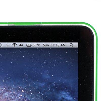 macbook pro case 13-2701298