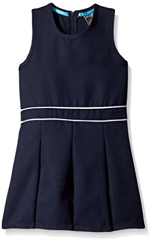 Eddie Bauer Girls Sleeveless Dress
