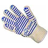 Joseph Enterprises HH501-18 Ove Glove - As Seen On TV