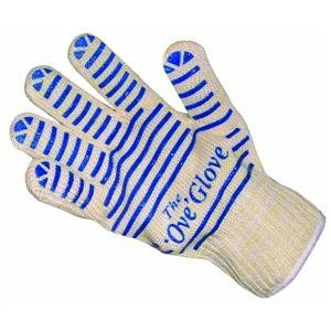 Amazon.com: Joseph Enterprises HH501-18 Ove Glove - As Seen On TV ...