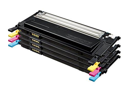 samsung-clt-p4092c-els-original-toner-value-pack-c-m-y-k-kompatibel-mit-clp-310-clp-315-clx-3170-clx