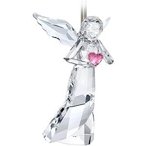 Swarovski Angel Ornament, Annual Edition 2013