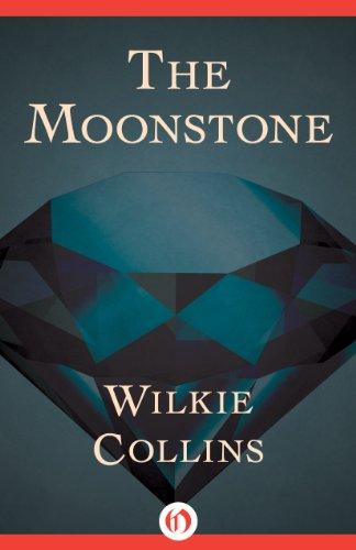 Wilkie Collins Collins, (William) Wilkie - Essay
