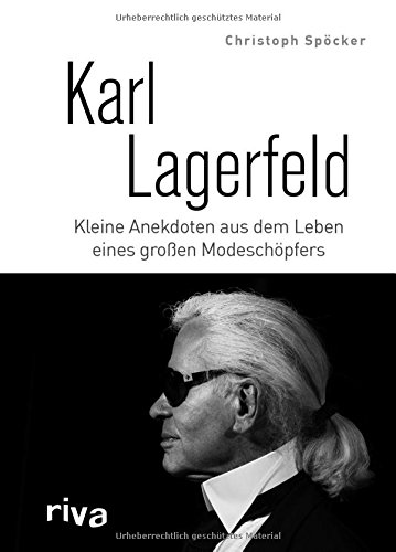 karl-lagerfeld-kleine-anekdoten-aus-dem-leben-eines-grossen-modeschopfers