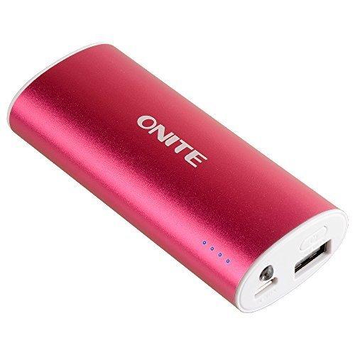 onite-5600mah-caricabatterie-portatile-universale-usb-batteria-esterna-powerbank-per-smartphone-sams