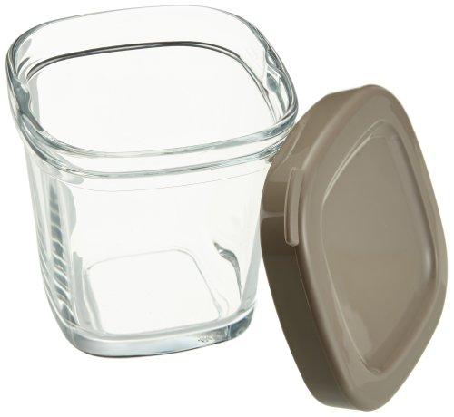 pots de yaourt en verre 28 images best 25 photophore. Black Bedroom Furniture Sets. Home Design Ideas