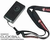 サイズ 「Click Ball」 Cherryブランド新設計モバイルトラックボール 0CID0001