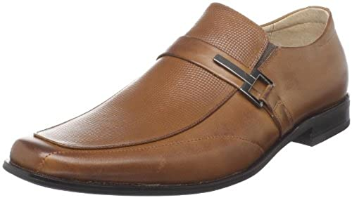 04. Stacy Adams Men's Beau Slip-On