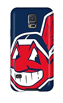buy Brandy K. Fountain'S Shop Best Cleveland Indians Mlb Sports & Colleges Best Samsung Galaxy S5 Cases