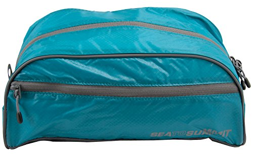 Sea-to-Summit-Toiletry-Bag-Gre-L-Farbe-bluegrey