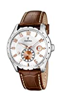 Mens Watches Festina Festina F16486/3
