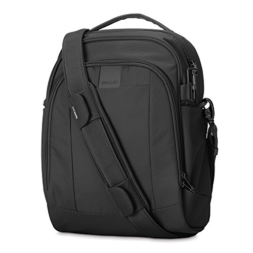 pacsafe-metrosafe-ls250-anti-theft-shoulder-bag-black