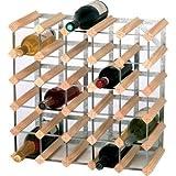 RTA 30 Bottle Wine Rack