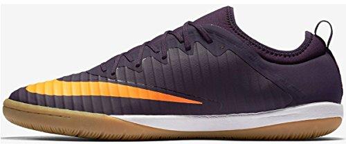 Nike Mercurial X Finale 2 IC
