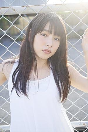 【Amazon.co.jp限定】ファースト写真集 『桜井日奈子です。』特製サイン入り生写真付