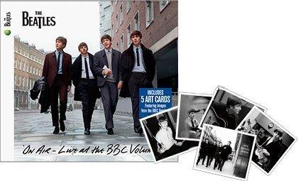 The Beatles - The Beatles Deluxe, Volume 2 - Zortam Music
