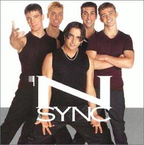 N Sync - *NSYNC - Zortam Music